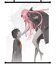 Hot-Japan-Anime-Darling-in-the-FranXX-Poster-Wall-Scroll-Home-Decor-FL996 thumbnail 1