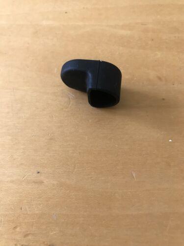 Gancio COPERCHIO//Per XIAOMI mijia M365//Pro Scooter Elettrici Accessori