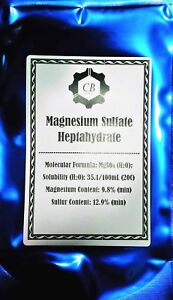 1-Pound-Magnesium-Sulfate-Heptahydrate-Epsom-Salt-Pure-MgSO4-CAS-10034-99-8