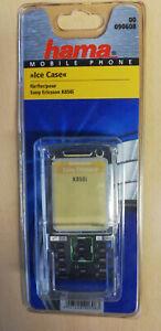 Hama-Handy-Fenstertasche-Ice-Case-fuer-Sony-Ericsson-K850i-Tasche-00-090608
