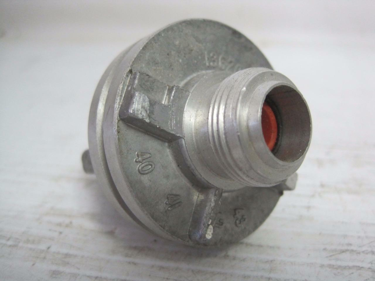 1263 ACDelco 136207 Speedometer  Housing FREE Shipping Conti USA  online outlet sale