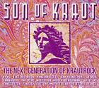 Son Of Kraut von Various Artists (2014)