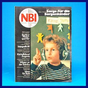 NBI-5-1980-Lake-Placid-Hennigsdorf-Schneekoppe-S-Bahn-Berlin-DDR-Zeitschrift