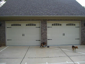 garage decor hardware and for ideas pics aflk u kit accents stunning trend home door decorative uncategorized