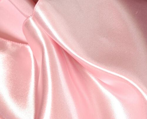 Satin Bridal Bridesmaid Wedding Wrap//Woman/'s Shawl//Scarf//Prom Stole//Shrug,004
