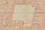 1886 FORT GREENE BROOKLYN NEW YORK WASHINGTON PARK CLERMONT AV-GOLD ST ATLAS MAP