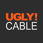 uglycable