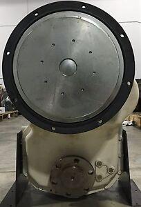 ZF-Marine-ZF-280-IV-IRM-280-V-LD-1-2-276-1-Transmission-Gearbox