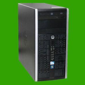 PC-System-HP-Pro-6300-Microtower-Intel-G870-3-1-GHz-4-GB-500-GB-WIN-10-Pro