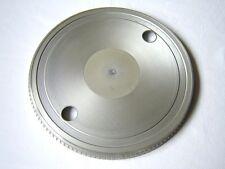 Dual CS-617Q Plattenteller  8027