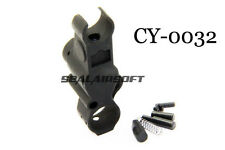 Metal Front Sight For 74 Beta Spetsnaz CM037 Airsoft Toy CYMA AEG