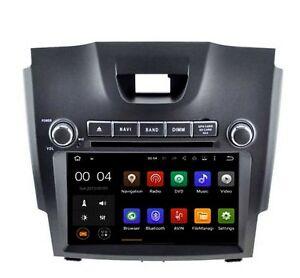 AUTORADIO-isuzu-D-max-GPS-DVD-BLUETOOTH-WIFI-camera-recul