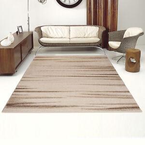 Designer Teppichboden designer teppich wohnzimmer teppichboden modern bordüre in creme