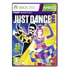 Just Dance 2016 Xbox 360 - 1st Class Delivery