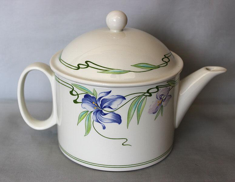 Teekanne Villeroy & Boch Verona Verona Verona | Elegante und robuste Verpackung  26e045