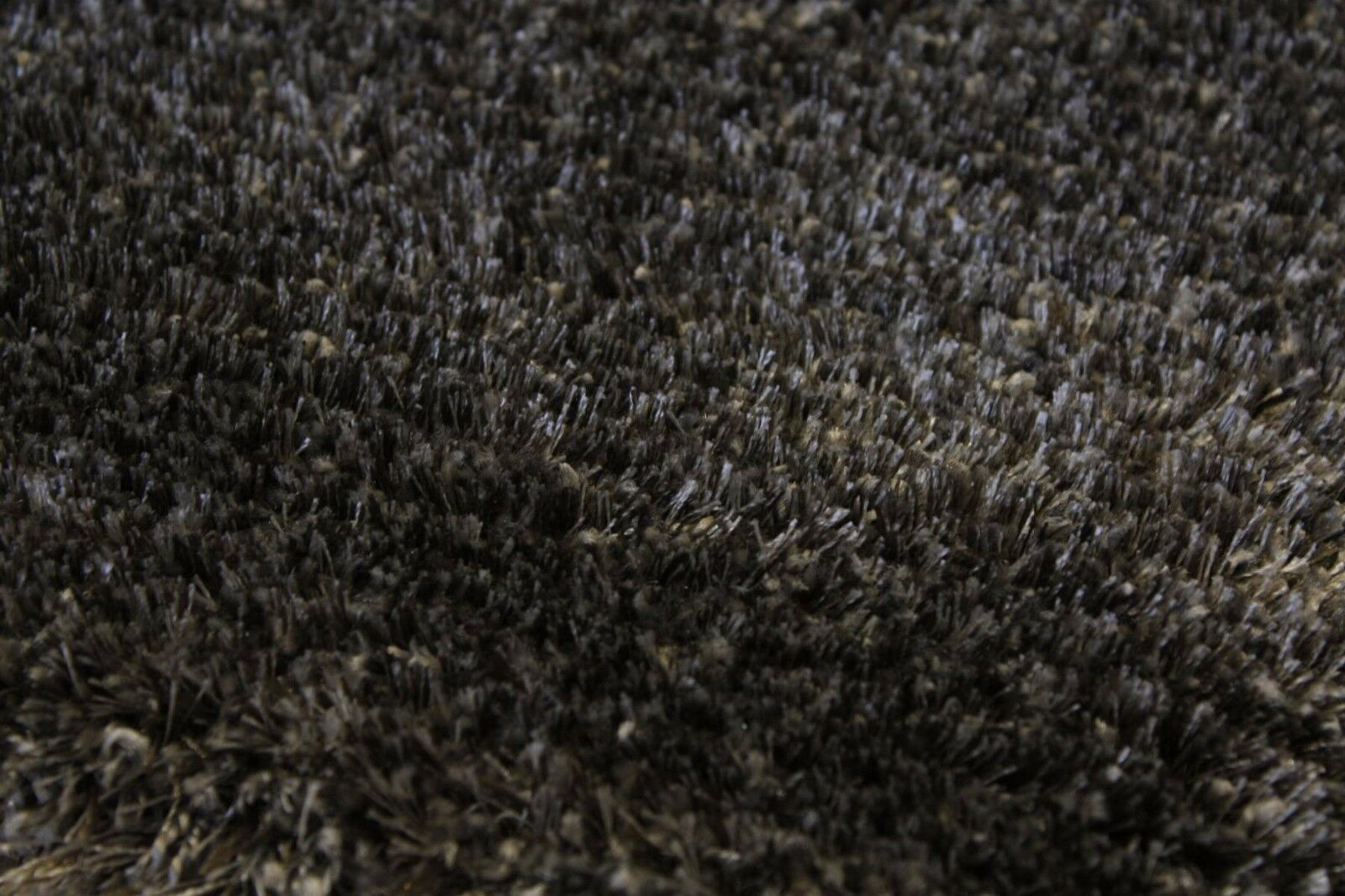 Teppich Spectrum Ragolle 80001 Uni 4383 Grau Silber 200x290 cm cm cm | Neuheit  cf2f46