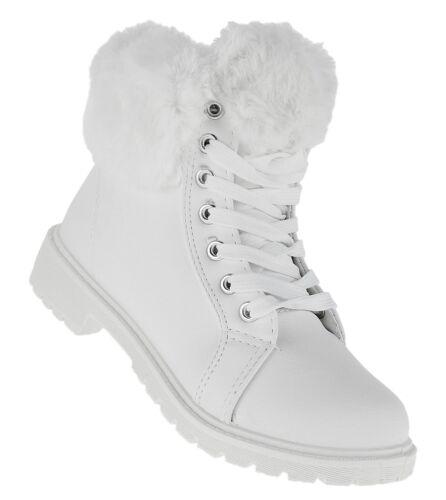 Art 234 Winterstiefel Damenstiefel Boots Stiefel Winterschuhe Schuhe Neu Damen
