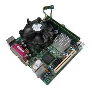 Intel-DG41MJ-LGA775-Mini-ITX-Core-2Duo-E7500-2-93GHz-4GB-DDR2