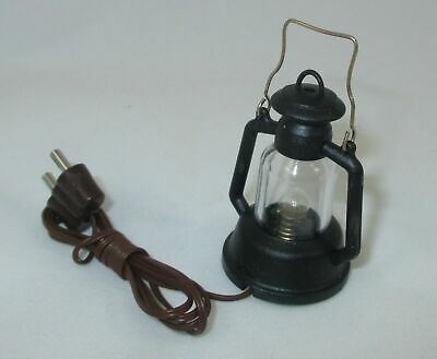 Kahlert Laterne mit LED für Krippen 45mm 3,5 Volt   *NEU//OVP*
