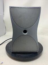 Polycom Vsx7000 Video Conferencing Equipment Subwoofer Speaker Mw