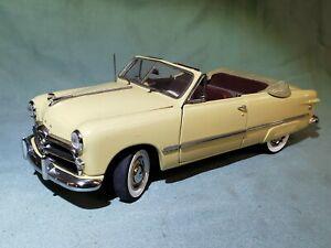 1949-FORD-CUSTOM-1-24-DANBURY-MINT-DIE-CAST