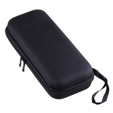 Fit For Littmann Classic Ii Lightweight Sestethoscope Storage Case Bag Wh