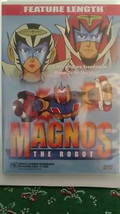Magnos-The-Robot-DVD-2004-Animated-Movie