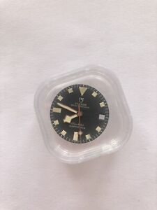 Vintage-Tudor-Snowflake-9411-0-Dial-amp-Hands