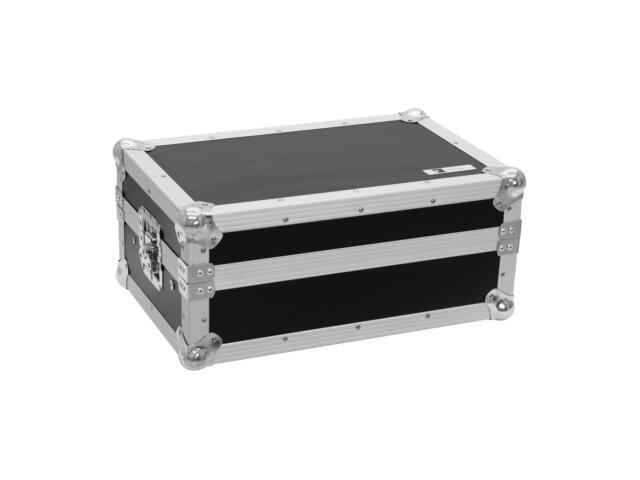 Roadinger Mixer-Case Professionale MCV-19, Variabile, Sw 6HE