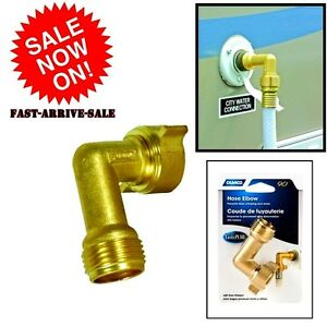 82458946 moreover ment Page 2 moreover View All further 60 Inch White Bathroom Vanity Ceiling Mounted Shower Head Modern Kitchen Designs 2016 also Cartridge For Glacier Bay Single Handle Faucets. on faucetsupply