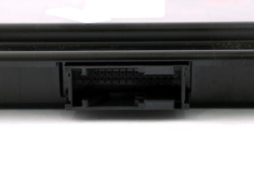 BMW 3 Series E90 módulo de luz 61359128183 ecus 9128183 9128223 PL 2 frmfa