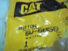 Genuine Cat Light Bulb Assy Part Number 5w 5858