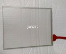 4.484.038 G-27 glass plate JAT710 1PC for GT//GUNZE USP U.S.P