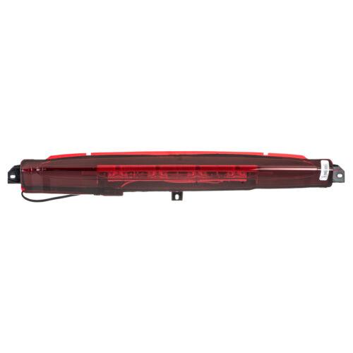 OEM NEW 3rd Brake Lamp High Mount Tail Light 02-09 Buick Chevrolet GMC 15201921