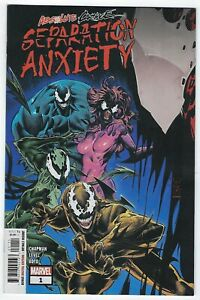 Absolute-Carnage-Separation-Anxiety-1-Cover-A-NM-Marvel