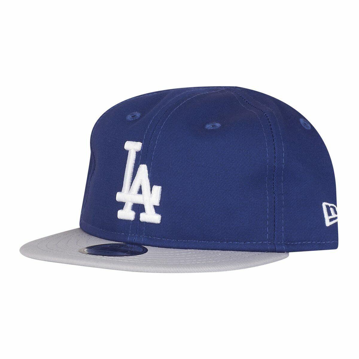 Era 9fifty los Angeles Dodgers Infant Snapback Caps Babys Young Children