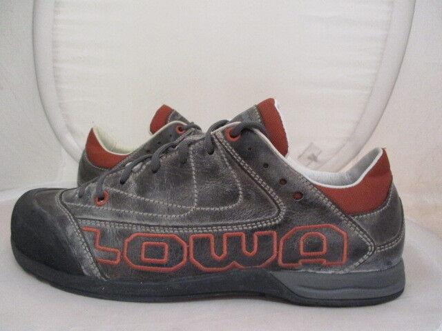 Lowa para Ventura Damas Zapatos para Lowa Caminar nos 7.5 ref 2640  db528f