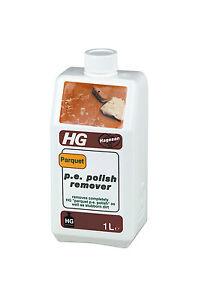 HG-Wooden-Floors-Parquet-amp-Hard-Wood-P-E-Polish-Remover-1-Litre