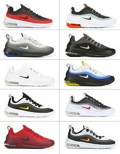 Nike-Air-Max-AXIS-Mens-Running-Shoes-Sneakers-Cross-Training-Trainers-Gym-NIB