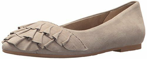 Seychelles Womens Ballet Flat- Pick SZ color.