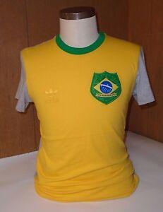 adidas originals brazil