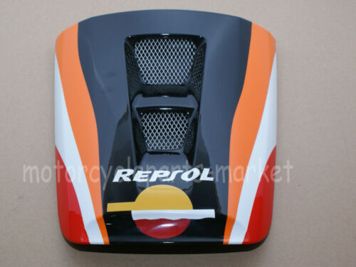 Rear Seat Cover cowl Fairing Honda CBR1000RR CBR 1000RR 2004-2007 2005 2006 New