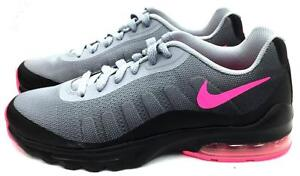 Details about NEW JUNIORS NIKE AIR MAX INVIGOR 749575 060