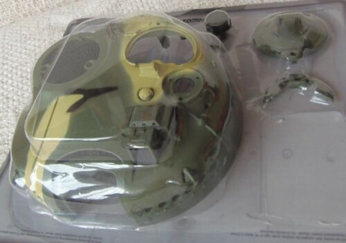 panzer metal turret  for RC tank T-72  scale 1:16 metal