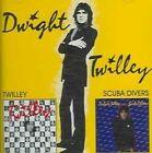 Twilley/Scuba Divers by Dwight Twilley (CD, Jun-2006, Raven)