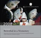 Sergei Prokofiev: Betrothal in a Monastery (CD, May-2011, 2 Discs, Glyndebourne)