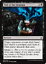 MTG-War-of-Spark-WAR-All-Cards-001-to-264 thumbnail 110