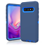 Samsung-Galaxy-S10-S10-Plus-S10E-5G-Case-Shockproof-Hybrid-Rugged-Rubber thumbnail 9