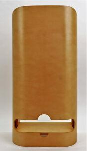 roba-Windelregal-Windelspender-klappbar-Holz-natur-58cm-hoch-30-cm-breit