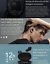 XiaoMi-Redmi-AirDots-Wireless-TWS-Bluetooth-V5-0-Earphone-Active-Earbuds-Headset thumbnail 7